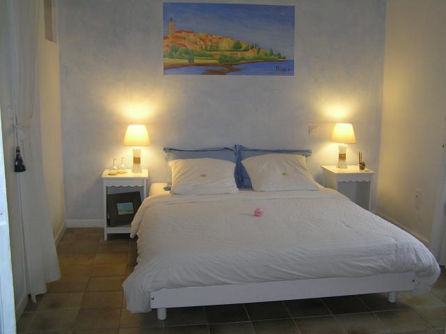 Location Maison Vacances BOUTENAC (2)