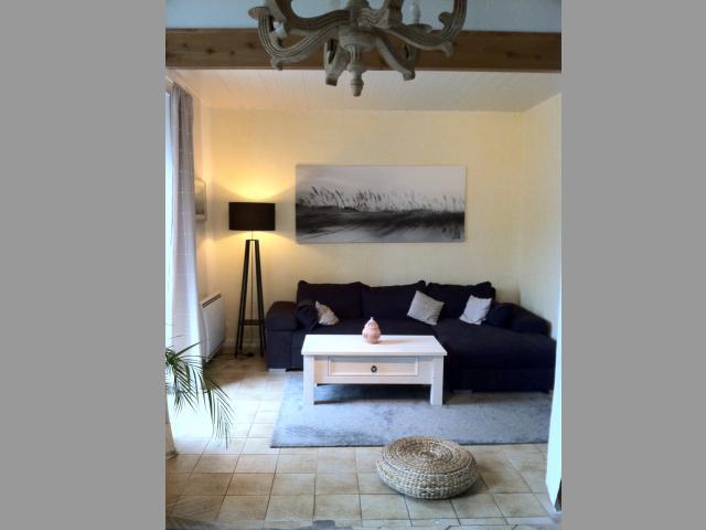Location Maison Vacances BOUTENAC (3)