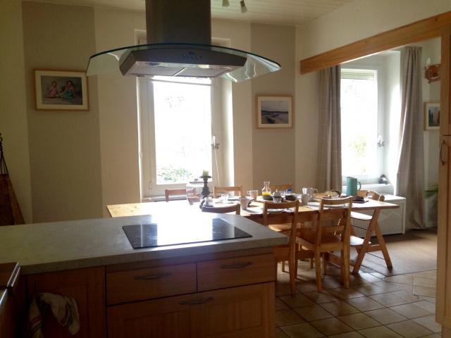Location Maison Vacances BOUTENAC (4)