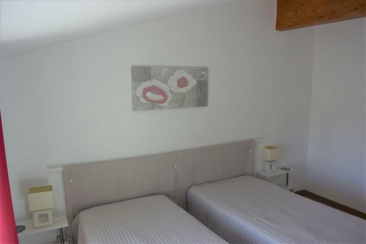 Location Maison Vacances TRÉMONS (6)