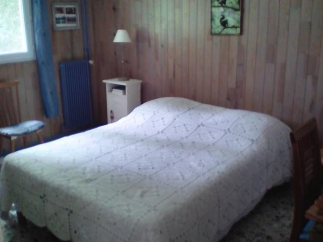 Location Chambre Vacances PEYMEINADE (3)