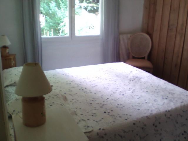 Location Chambre Vacances PEYMEINADE (5)