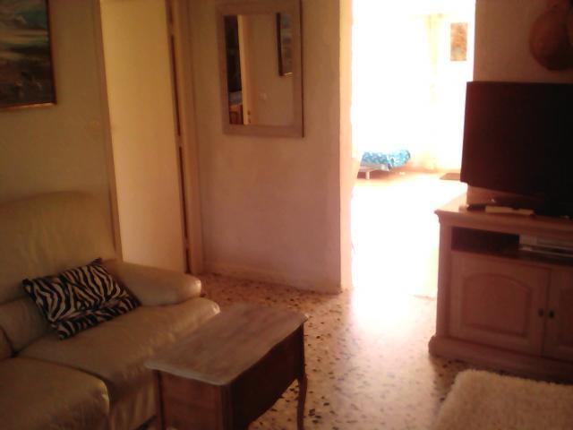 Location Chambre Vacances PEYMEINADE (9)
