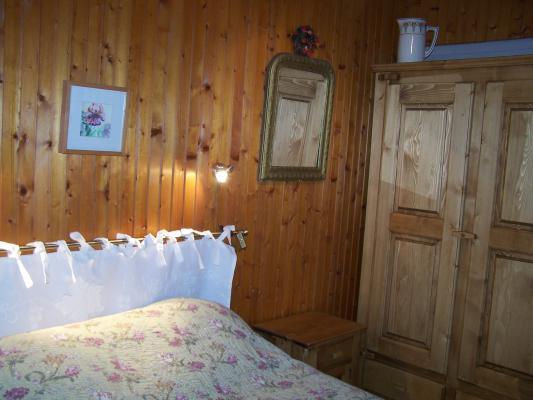 Location Chalet Vacances LE REVARD (2)