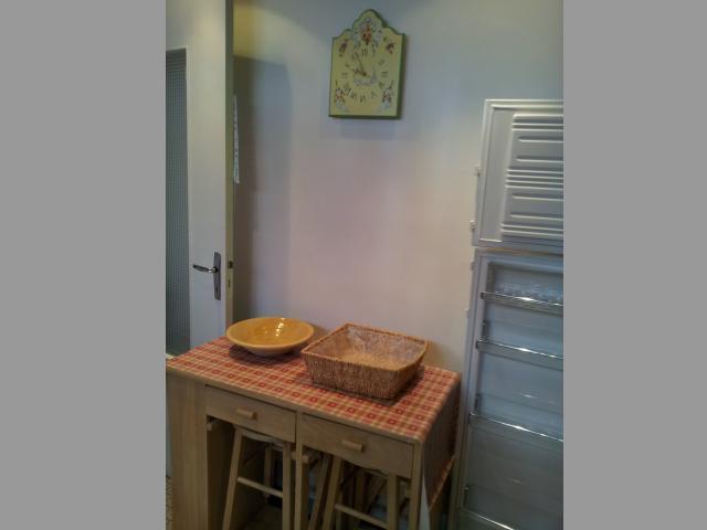 Location Chalet Vacances LE REVARD (4)