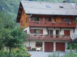 Location Appartement Vacances ALEX (1)