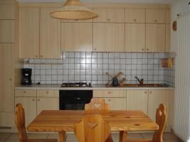 Location Appartement Vacances ALEX (2)