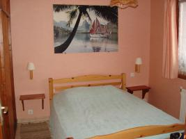 Location Appartement Vacances ALEX (3)