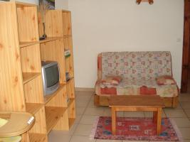 Location Appartement Vacances ALEX (4)