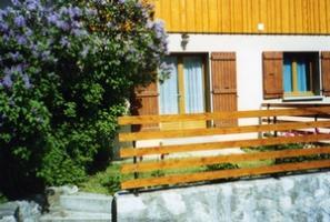 Location Appartement Vacances ALEX (5)