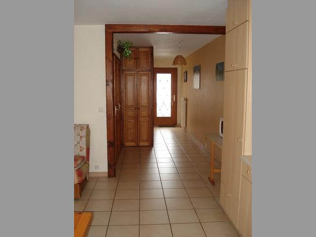 Location Appartement Vacances ALEX (6)