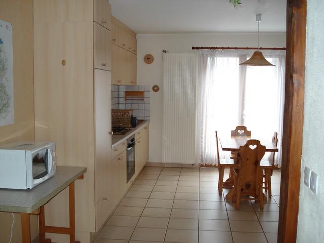 Location Appartement Vacances ALEX (8)