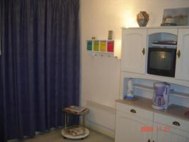 Location Appartement Vacances PIAU ENGALY (2)