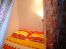 Location Appartement Vacances PIAU ENGALY (3)