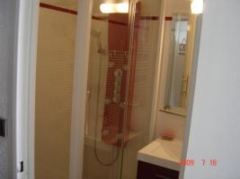 Location Appartement Vacances PIAU ENGALY (4)