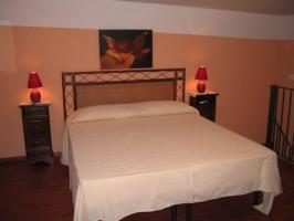 Location Appartement Vacances ZAFFERANA ETNEA (1)