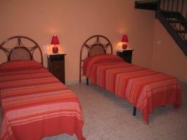 Location Appartement Vacances ZAFFERANA ETNEA (2)