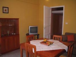 Location Appartement Vacances ZAFFERANA ETNEA (3)