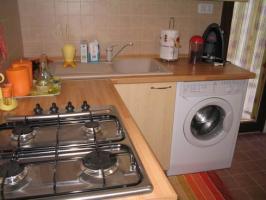 Location Appartement Vacances ZAFFERANA ETNEA (4)