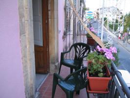 Location Appartement Vacances ZAFFERANA ETNEA (5)