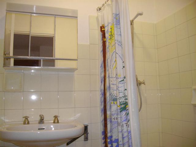 Location Appartement Vacances SÉRANON (10)