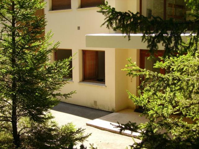 Location Appartement Vacances SÉRANON (11)