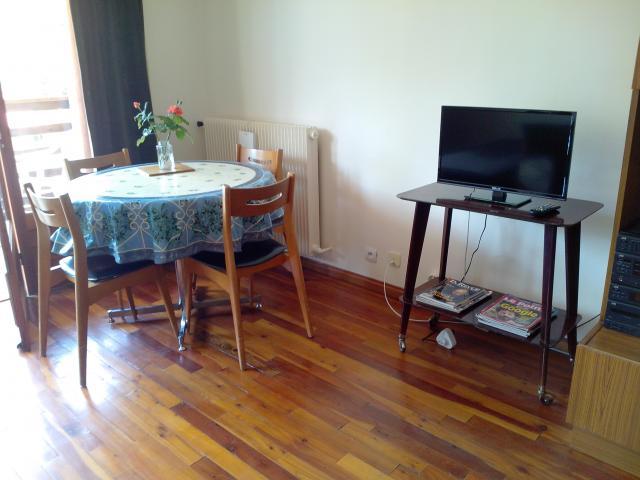 Location Appartement Vacances SÉRANON (2)