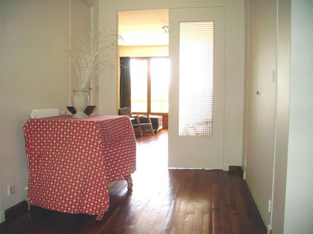 Location Appartement Vacances SÉRANON (7)