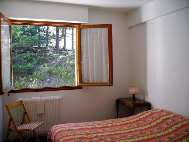 Location Appartement Vacances SÉRANON (8)