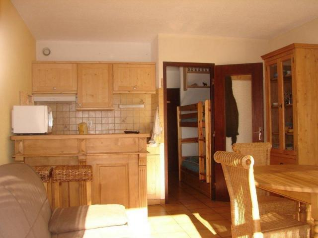 Location Appartement Vacances SAINT LARY SOULAN (4)