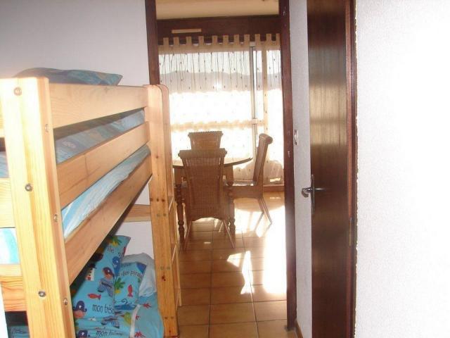 Location Appartement Vacances SAINT LARY SOULAN (5)