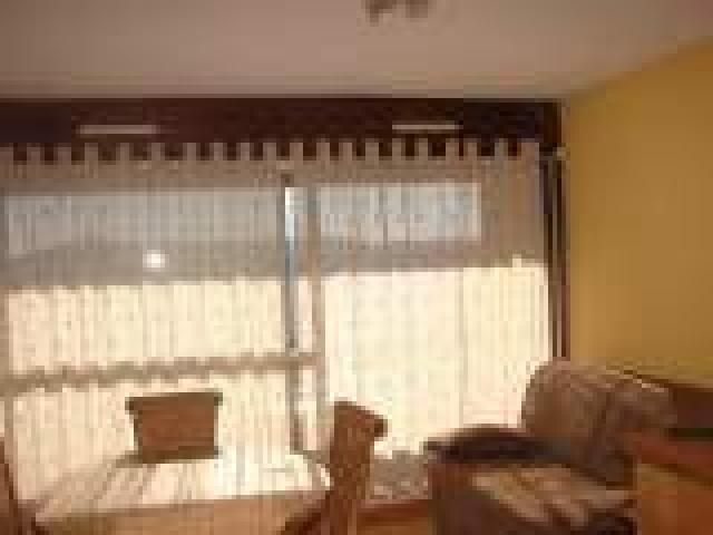 Location Appartement Vacances SAINT LARY SOULAN (7)