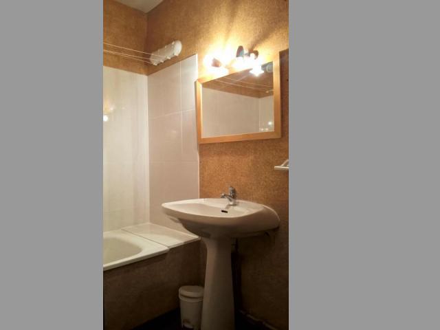 Location Appartement Vacances SAINT LARY SOULAN (8)