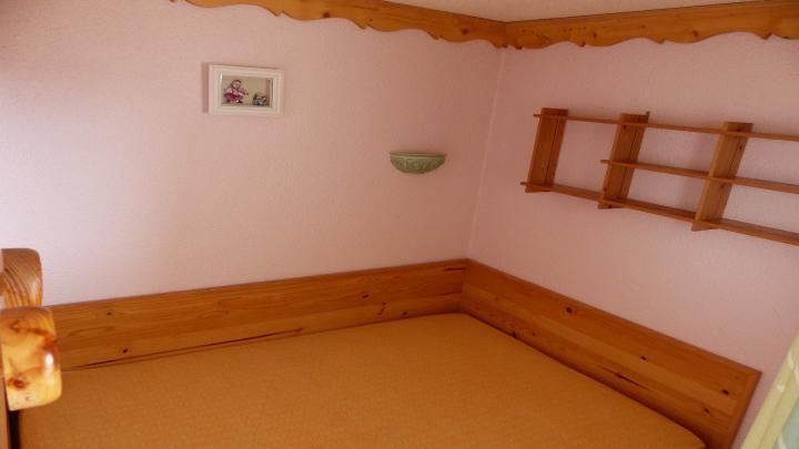 Location Appartement Vacances VAL THORENS (5)