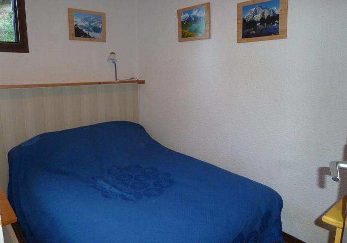 Location Appartement Vacances LA NORMA (5)