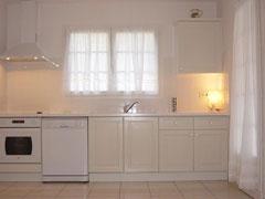 Location Maison Vacances VIELLE SAINT GIRONS (2)
