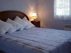 Location Maison Vacances VIELLE SAINT GIRONS (3)