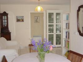 Location Maison Vacances VIELLE SAINT GIRONS (4)