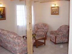 Location Maison Vacances VIELLE SAINT GIRONS (5)