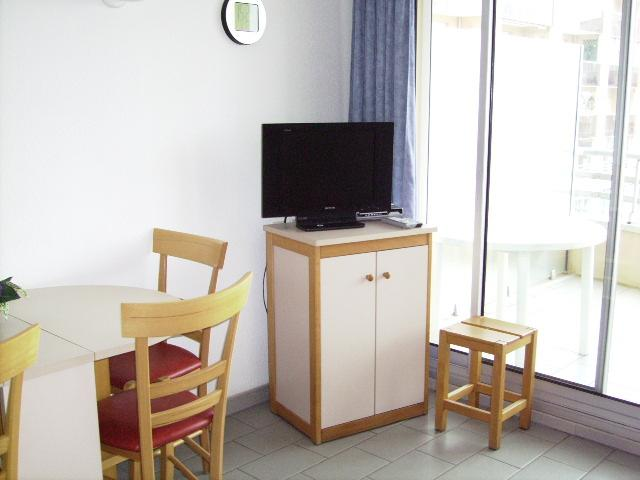 Location Appartement Vacances PORNICHET (1)