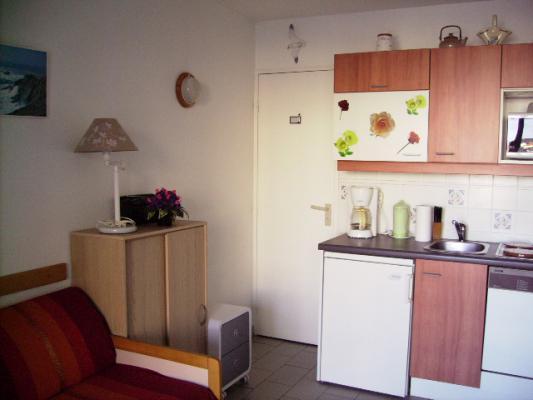 Location Appartement Vacances PORNICHET (3)