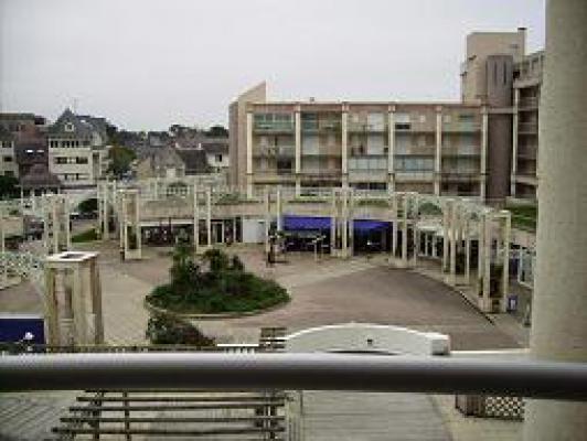 Location Appartement Vacances PORNICHET (4)
