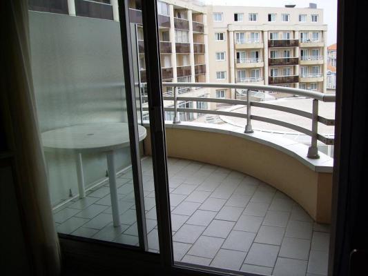 Location Appartement Vacances PORNICHET (6)