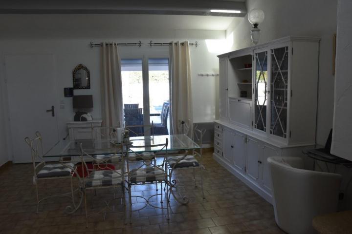 Location Villa Vacances FRÉJUS (3)