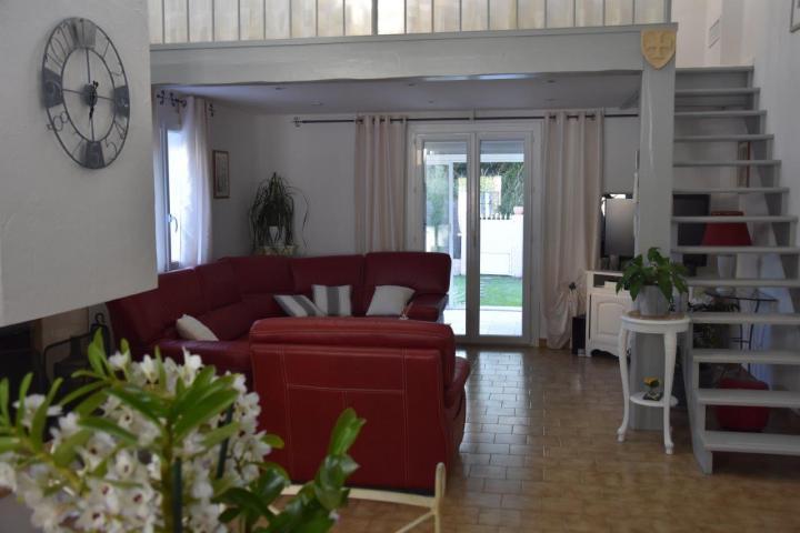 Location Villa Vacances FRÉJUS (4)