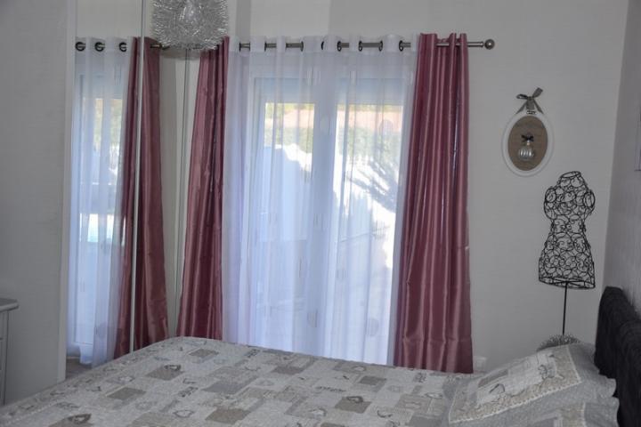 Location Villa Vacances FRÉJUS (5)