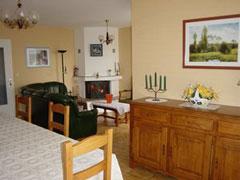 Location Maison Vacances VAUX SUR MER (2)