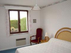 Location Maison Vacances VAUX SUR MER (4)