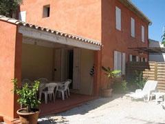 Location Maison Vacances LES LECQUES (1)