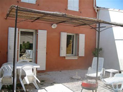 Location Maison Vacances LES LECQUES (2)